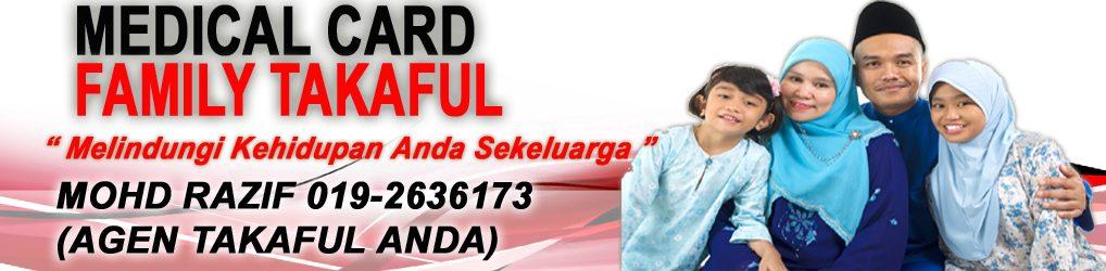 Pakej Medical Card Keluarga | AIA Public Takaful Johor | Medical Card Murah Johor | Daftar Insuran | Medical Card | Kad Perubatan | Insuran Takaful | Takaful Johor | Agen Takaful Johor | Insuran Kad Perubatan Takaful | Insuran Nyawa Takaful Johor | Kad Perubatan Takaful Johor | Medical Card Family Terbaik | Insuran Takaful Medical Card AIA | Prudential BSN Takaful | Etiqa Takaful | Malaysia | Zurich Takaful | MAA Takaful | Takaful Ikhlas | Daftar Pelan Takaful Johor | Daftar Pakej Keluarga Takaful | Daftar Insuran Berkelompok | Daftar Insuran Pekerja | Daftar Agen Takaful Johor | Daftar Agen Insuran Johor | Johor | Kulai | Johor Bahru | Segamat Batu Pahat | Pasir Gudang | Kota Tinggi | Mersing | Muar | Pontian | Kluang | Tangkak | Melaka | Alor Gajah | Jasin | Melaka Tengah | Negeri Sembilan | Seremban | Jempol | Port Dickson | Tampin | Kuala Pilah | Rembau | Jelebu | Kuala Lumpur | Putrajaya | Kepong | Wangsa Maju | Setiawangsa | Segambut | Cheras | Bukit Bintang | Seputeh | Lembah Pantai | Bandar Tun Razak | Titiwangsa | Selangor | Petaling | Hulu Langat | Klang | Gombak | Kuala Langsat | Sepang | Kuala Selangor | Hulu Selangor | Sabak Bernam | Insuran Perlindungan Perubatan | Promosi Medical Card Murah | Medical Card Mampu Milik |